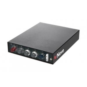 Is AMS Neve 1073N Mono Mic Pre, EQ B-Stock a good match for you?
