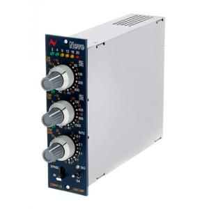 "Take the ""IS IT GOOD FOR ME"" test for ""AMS Neve 2264ALB Mono Li/Comp 500er API"", read the reviews and join the community!"