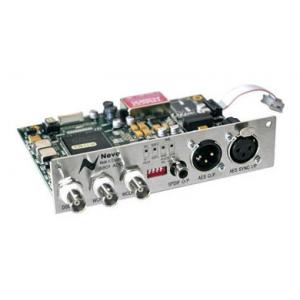 Is AMS Neve 8801 ADC Option a good match for you?