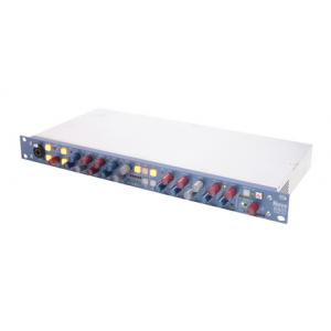 """Take the """"IS IT GOOD FOR ME"""" test for """"AMS Neve 8801 Channel Strip"""", read the reviews and join the community!"""
