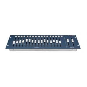 Is AMS Neve 8804 Faderpack a good match for you?