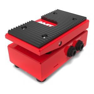 Is AMT EX-50 Mini Expression Pedal a good match for you?