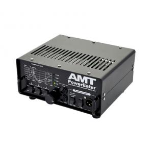 Is AMT PE-120 Load Box a good match for you?