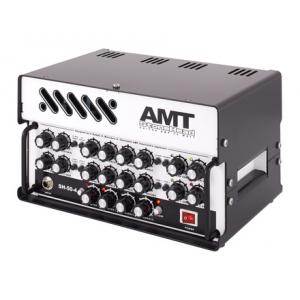Is AMT Stonehead SH-50-4 a good match for you?