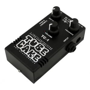 Is AMT TC-1 Tubecake-1 a good match for you?