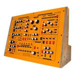 Is Analogue Solutions Fusebox a good match for you?