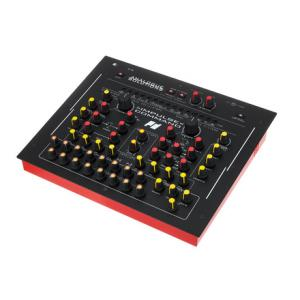 Is Analogue Solutions Impulse Command a good match for you?