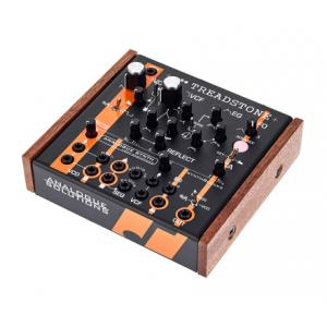 Is Analogue Solutions Treadstone a good match for you?