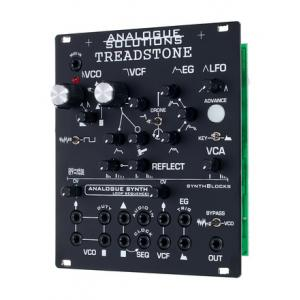 Is Analogue Solutions Treadstone Module a good match for you?