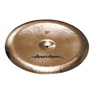 Is Anatolian 18' China Boy Ultimate Series a good match for you?
