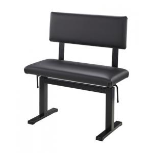Is Andexinger 484 Piano Bench w. Backrest a good match for you?