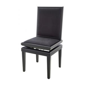 Is Andexinger Beethoven Piano Chair BK a good match for you?
