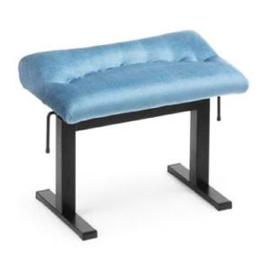 Is Andexinger Piano Bench Lift-o-matic Ergo a good match for you?