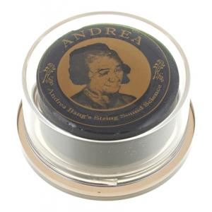 Is Andrea Cello Rosin A Piacere a good match for you?