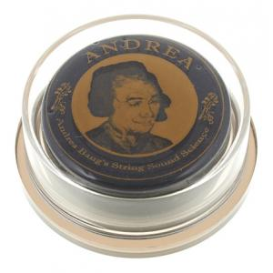 Is Andrea Viola Rosin Small A Piacere a good match for you?