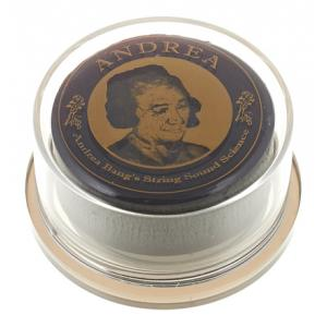Is Andrea Violin Rosin Solo a good match for you?