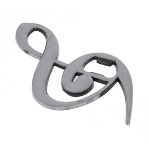 Is Anka Verlag Bottle Opener G-Clef Stainless a good match for you?