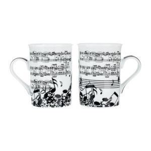 Is Anka Verlag Porcelain Mug Set a good match for you?