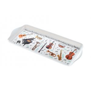 Is Anka Verlag Tray Making Music a good match for you?