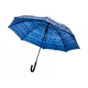 Is Anka Verlag Walking-Stick Umbrella Navy a good match for you?
