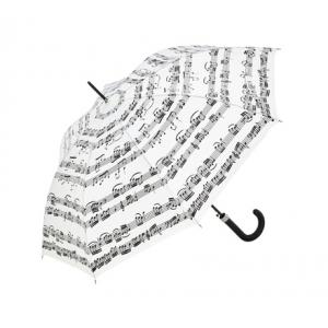 Is Anka Verlag Walking-Stick Umbrella White a good match for you?