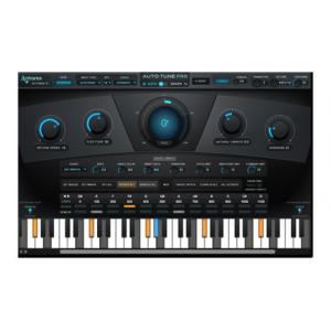 Is Antares Auto-Tune Pro a good match for you?