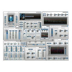 Is Antares Auto-Tune Vocal Studio a good match for you?
