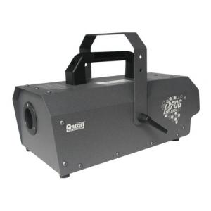 Is Antari IP-1500 Fog machine IP53 a good match for you?