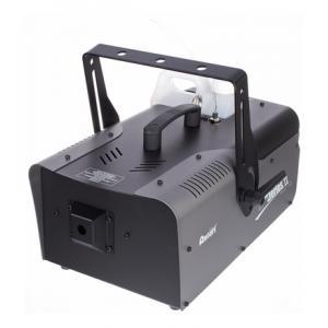 Is Antari Z-1200/II DMX Fog Machine a good match for you?