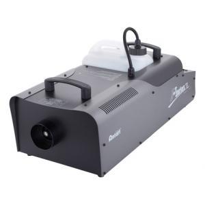 Is Antari Z-1500/II DMX Fog Machine a good match for you?