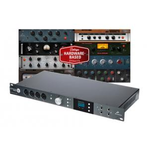 Is Antelope Orion Studio Rev. 2017 a good match for you?