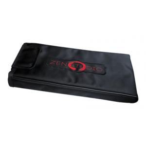 Is Antelope Zen Carry Case a good match for you?