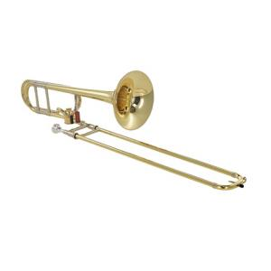 Is Antoine Courtois AC421BHA Bb/F Tenor Trombone a good match for you?