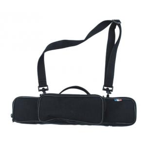 Is Aodyo Sylphyo Soft case a good match for you?