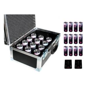 Is Ape Labs LightCan - Set of 12 Tourpack a good match for you?