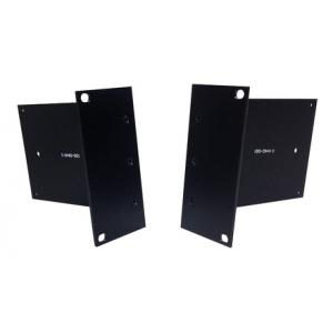 Is API Audio Rack Ears 500-6B/8B HC a good match for you?