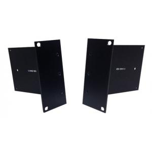 Is API Audio Rack Ears 500-6B Lunchbox a good match for you?