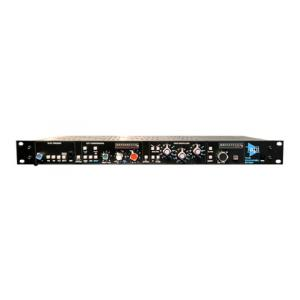 Is API Audio The Channel Strip a good match for you?