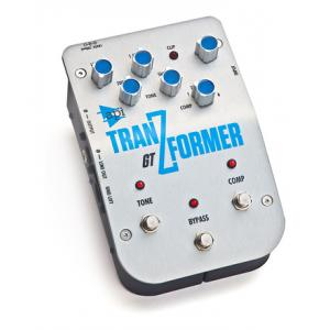 Is API Audio Tranzformer GT a good match for you?