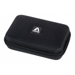 Is Apogee Accessories Case a good match for you?