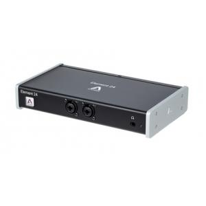 Is Apogee Element 24 B-Stock a good match for you?