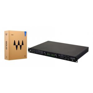 Is Apogee Ensemble Thunderbolt a good match for you?