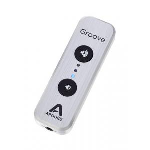Is Apogee Groove 30th Anniversary Silver a good match for you?