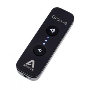 Is Apogee Groove B-Stock a good match for you?