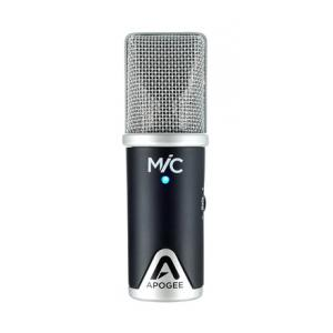 Is Apogee Mic 96k for Mac and Windows a good match for you?