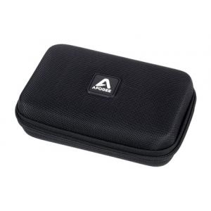 Is Apogee MiC Plus Carry Case a good match for you?