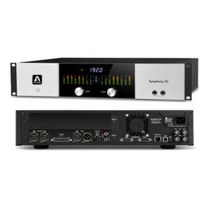 Is Apogee Symphony I/O 2x6 B-Stock a good match for you?