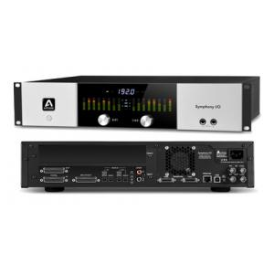 Is Apogee Symphony I/O 8x8 B-Stock a good match for you?