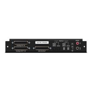 Is Apogee Symphony Mk2 Module 8x8 a good match for you?