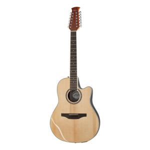 """Take the """"IS IT GOOD FOR ME"""" test for """"Applause AB2412-4II Balladeer"""", read the reviews and join the community!"""